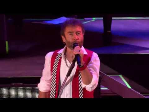 Bad Company - Live for the music - Dan-Marius Sabău - Melodia zilei