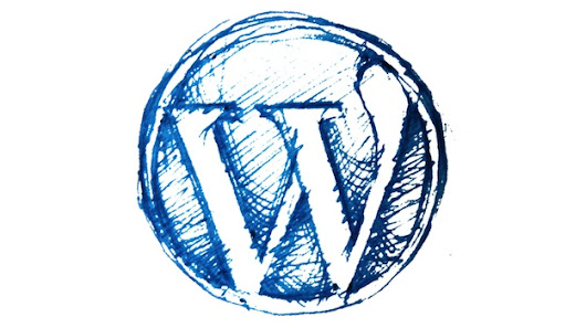 Want To Learn More About Wordpress and Woocommerce? We Can Help!