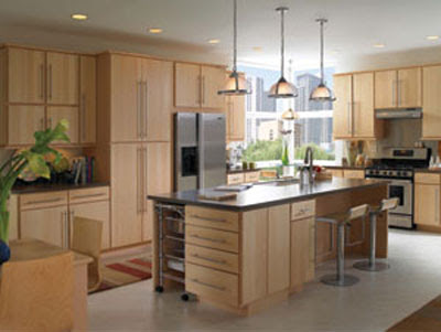 Expert Advice on Planning a Kitchen - Extreme How To