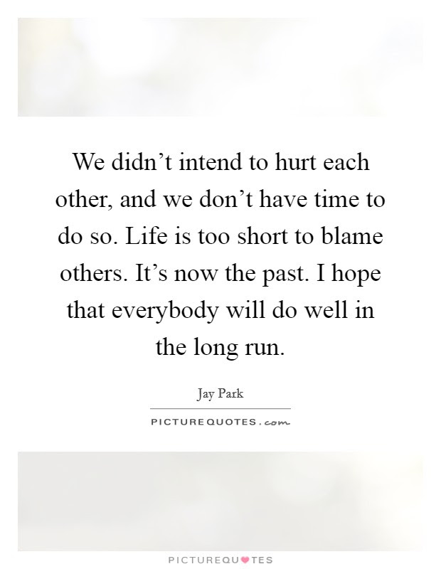 Hurt Quotes Hurt Sayings Hurt Picture Quotes Page 92