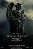 angelsanddemons4_large