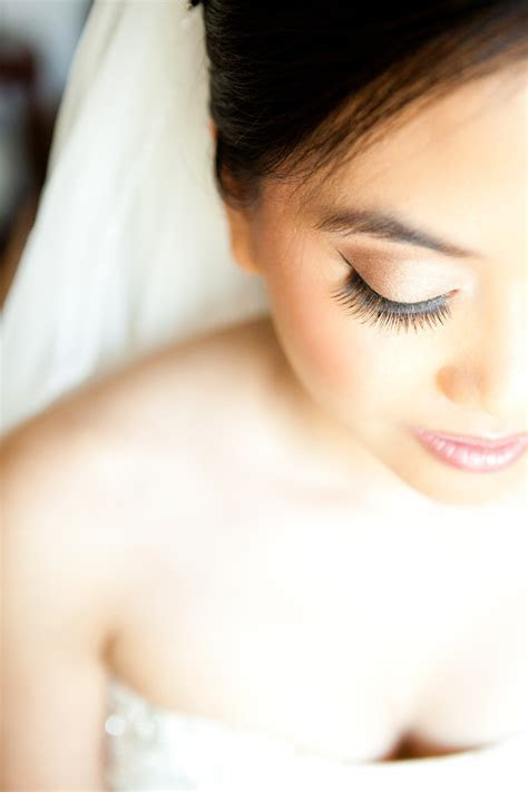 45 best images about Wedding Lash Looks on Pinterest