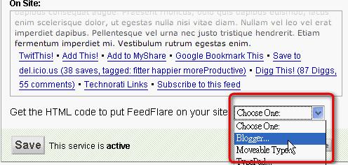 feedflare01