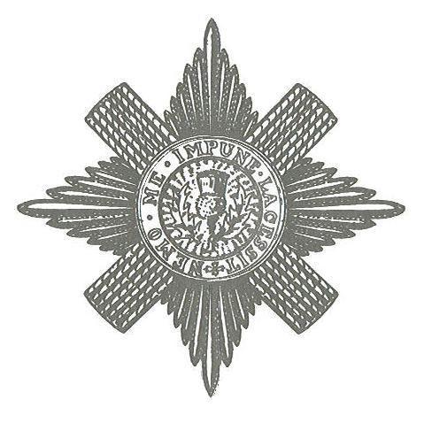 File:Ster van de Orde van de Distel.jpg