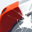 Google Glass hardware malfunction – support challenges | Google Glass APPs