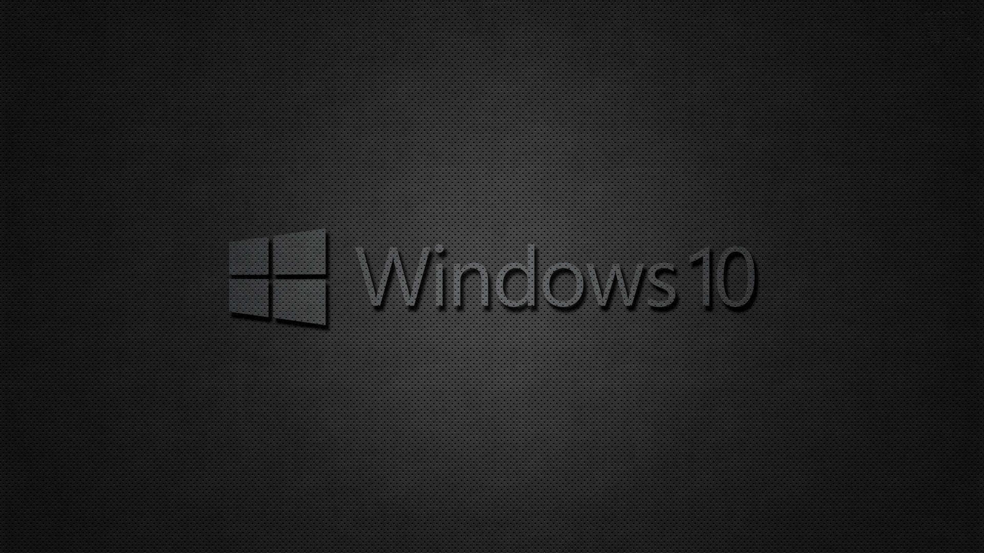 Unduh 91 Background Black Windows 10 Gratis Terbaru