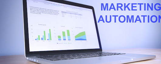 What is Marketing Automation? | InfoClutch