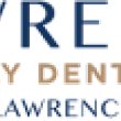 Lawrence Family Dentistry - Morehead City, North Carolina