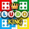 Ludo King Cheats