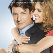 What I've Been Watching: Castle - Season 5