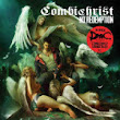 Combichrist - No Redemption CD Review - Tribe Online