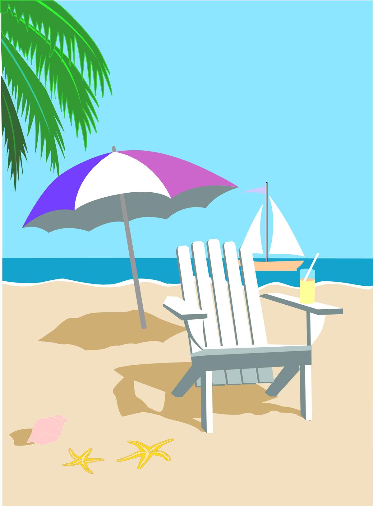 Beach   Inside 'Dores   Vanderbilt University
