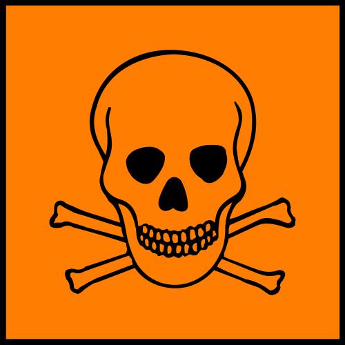 File:Hazard T.svg