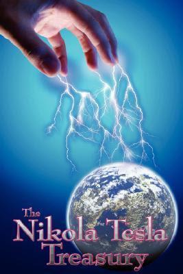 The Nikola Tesla Treasury By Nikola Tesla Pdf Epub Fb2