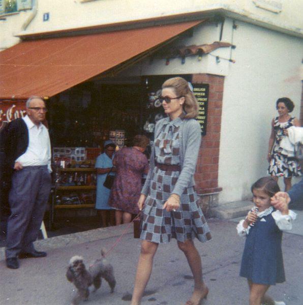 File:GraciaPatricia1969opt.jpg