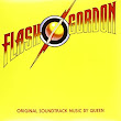 Amazon.com: Flash Gordon Original Motion Picture: Queen, Flash Gordon: Music