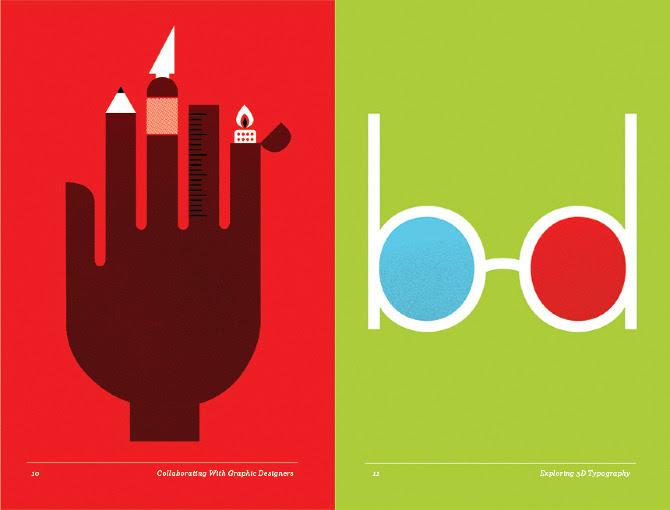 Graphic Design Topic Ideas - FerisGraphics