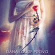 Bleeding Hearts: Dana Louise Provo: 9781621356202: