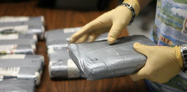 Resultado de imagen para Agentes de la Patrulla Fronteriza y de la Policía de Puerto Rico