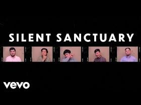 Dahilan by Silent Sanctuary [Official Music Video]