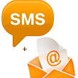 SMS Marketing and Email Marketing: The Dynamic Duo - Business 2 Community