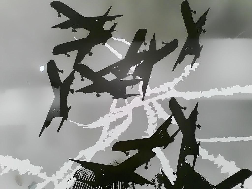 2010_02_20_ARCO 015 aviones