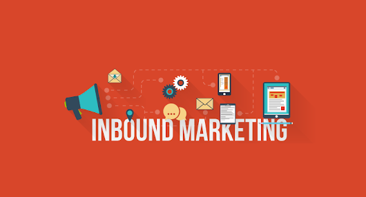 7 Divine Mantras Of Inbound Marketing – Yiblab