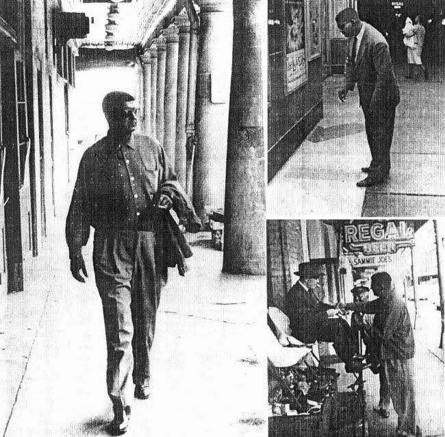 John Howard Griffin