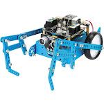 Makeblock - mBot Add-on Pack - Six-legged Robot