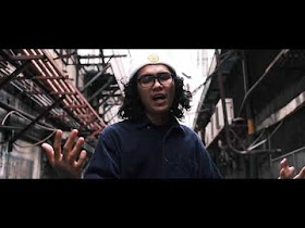 Tuloy by A$tro feat. GFAB & Guddhist [Music Video]