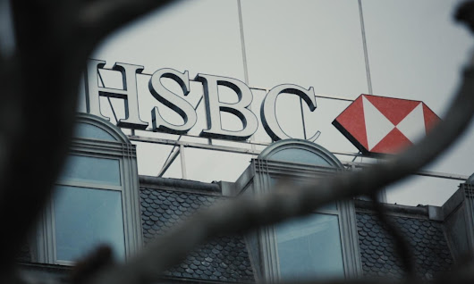 HSBC files: how secret Swiss account data detailing misconduct came to light
