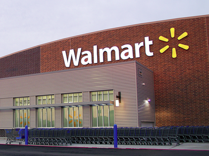 You need to Stay Away from this entire product category at Walmart on Black Friday...