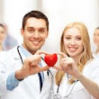 Overview of How to Become a Cardiologist