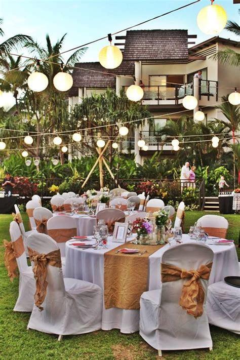 44 best Wedding Receptions images on Pinterest   Wedding