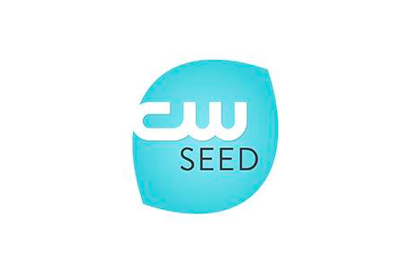 » What You Need to Know About the CW Seed – Streaming TV