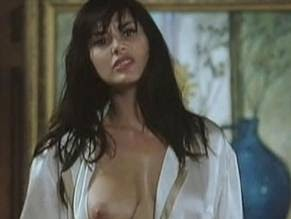 Sascha Knopf Nude Hot Photos/Pics | #1 (18+) Galleries