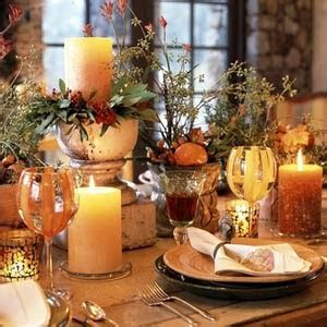 Wedding Decor: Elven Wedding Dreams: Fall