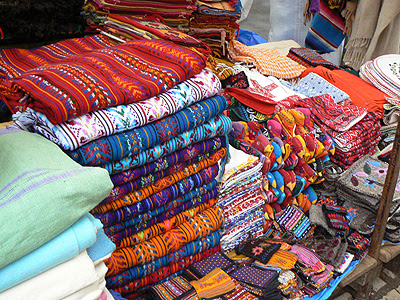 marché d'artisanat.jpg