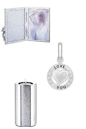 17 Best images about 15th Anniversary Gift Ideas on