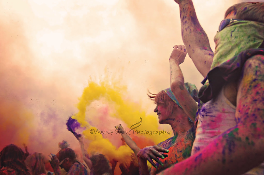 colorfestivalcopy5
