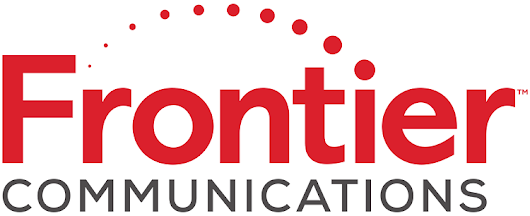 Disaster Management: Frontier Communications Prepares for Winter Storm Harper - Telecom Drive