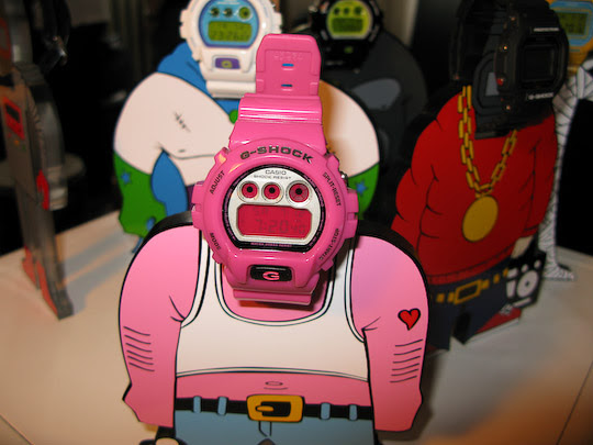 g-shock-classic-collection-winter-2008-01.jpg