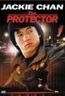 5-The Protector