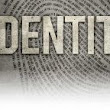 Identity fraud up by 27% in first quarter of 2015 - Payments Cards & Mobile