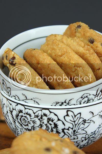 choc chip cookie 2