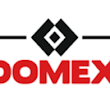 Home - Domex