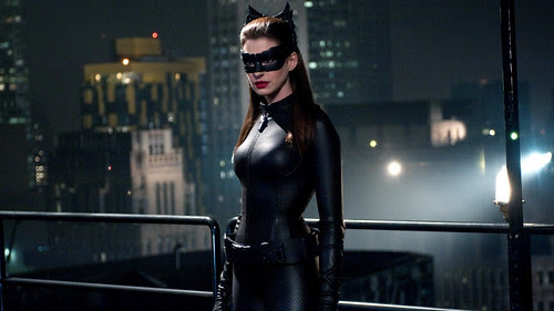 Catwoman Anne_Hathaway