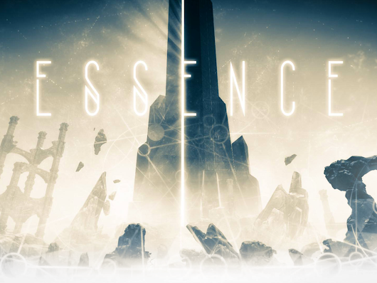 ESSENCE - The Resurrection by ONEVISION —  Kickstarter