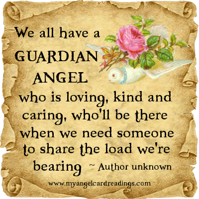 Angel Sayings Angel Quotes Angel Thoughts Angel Blessings