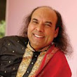 Bikram Choudhury - Blend with universal spirits with eternal bliss by practicing hatha yoga - My Destiny